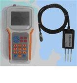 H27763土壤温湿度测定仪