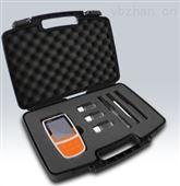 XRS-Bante901P电导率测试仪