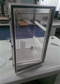XRS-H40L40L人造板甲醛干燥器
