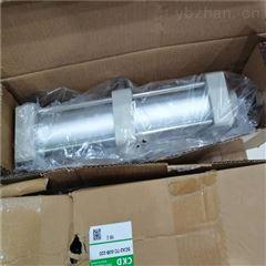 SCA2-CA-100B-890-R0BCKD新型带导向气缸选型指南