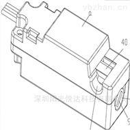 Sun-NS直流充电枪电子锁寿命试验机GBT20234.1