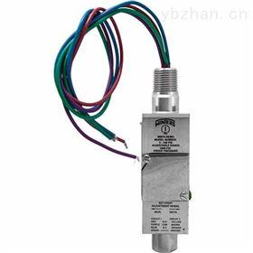 PFP-40-T-S-A-3N-(0~1Mpa)供应文特斯(WINTERS)双金属温度计