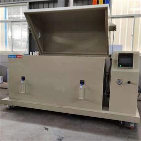 ASTM G85盐雾试验机