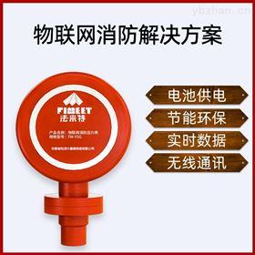FM-YSG法米特水压力表