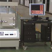 XRS-PCY-C炭素/石墨材料热膨胀仪