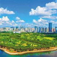 FlowNa城市空气环境监测系统