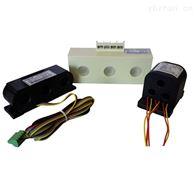AKH-0.66-Z 3xφ20 200/5三相組合式電流互感器孔徑20mm