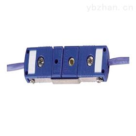 HGMP-K-F美国OMEGA抗干扰耐高温小型连接器插头插座