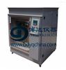 SO2-150二氧化硫腐蚀试验箱