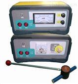 XHA-DMY-08地埋线故障测试仪