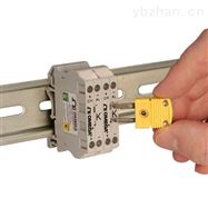 DRTB-K美国OMEGA热电偶接线端子