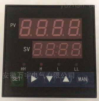 智能数显控制 数字显示控制仪