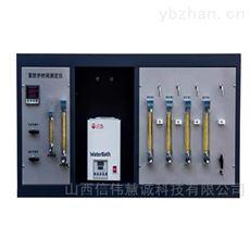 HFX-2基炭苯防护时间测定仪