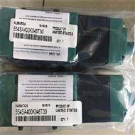 554SA400K046T30NUMATICS电磁阀原装供应