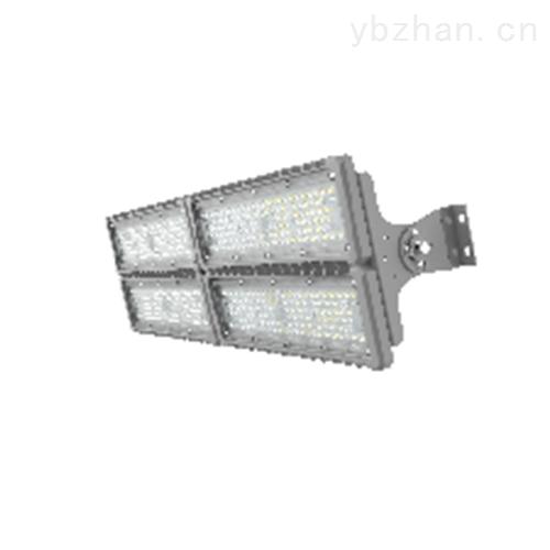 LED大功率模组灯