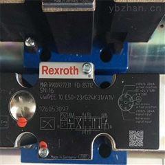 0821300930进口REXROTH安全阀特点