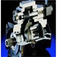 MVX64C-315BAR德HAWE哈威轴向变量柱塞泵