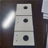 定制SMC板规格齐全