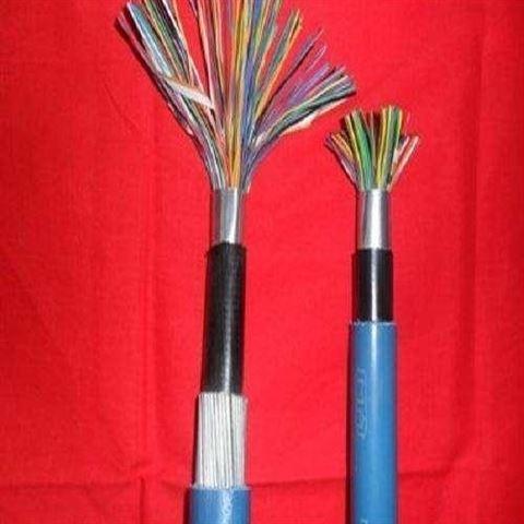 铁路信号电缆PTY23|PZY23型号齐全 PTY23