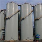 西安市UASB厌氧反应器安装方便