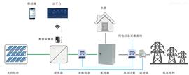 安科瑞分布式光伏发电监测系统解决方案