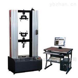 WDN-3室外隔断硅酸钙板粘结力试验机