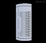 无线二氧化碳传感器