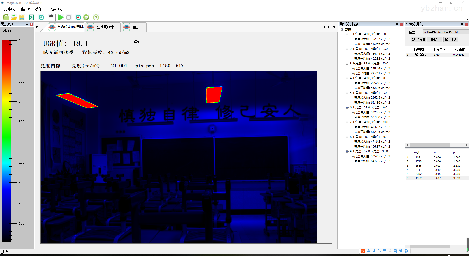UGR软件界面.png