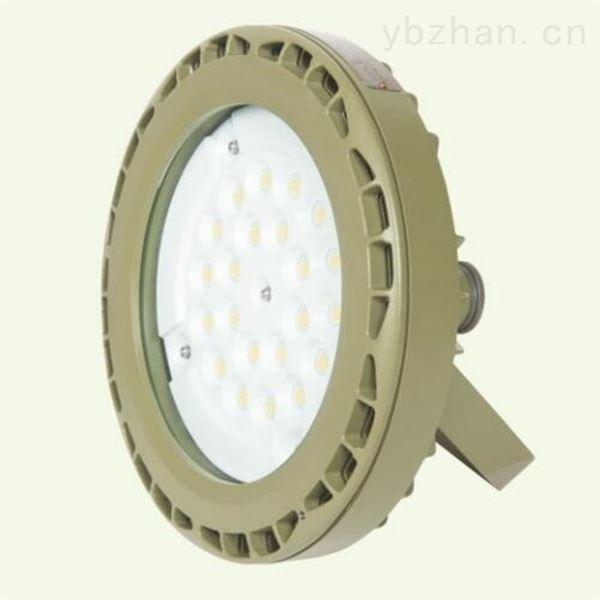 防爆照明灯具