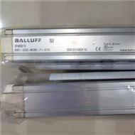 性能好BALLUFF线性传感器