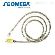 WTJ-HD-72-SOMEGA铠装型坚固耐用垫圈式热电偶