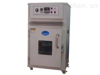 KD-602精密烤箱