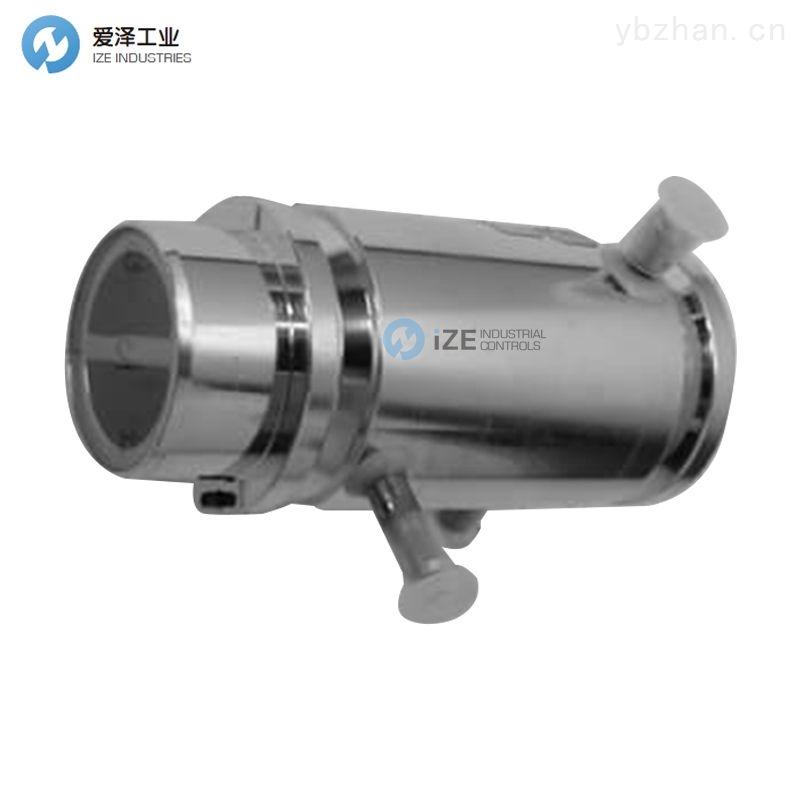 ABB分析仪配件768955 爱泽工业ize-industries.jpg