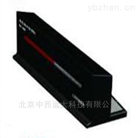速度估计检测仪 型号:YQ91-TD-J901