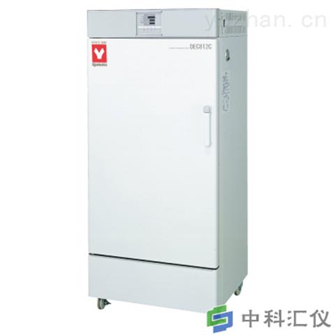 日本YAMATO雅马拓 DEC812C洁净干燥箱