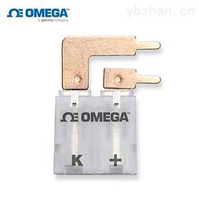 PCC-SMP-K-100电路板用OMEGA热电偶接插件