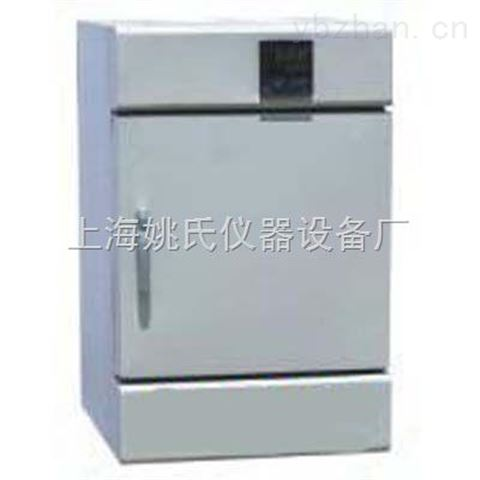 上海旋转干燥箱 旋转烘箱