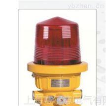 HDL-SCCS认证的防爆状态灯