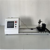 CSI-289皮肤缝合线线径测量仪