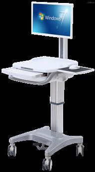 研一TP100-A多通道全自动堆肥降解测定系统