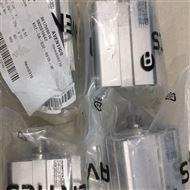 R414002413AVENTICS摆动气缸技术文章