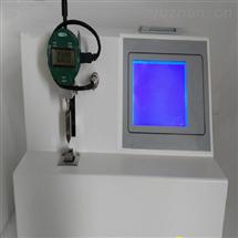 SRT-Z045不锈钢针管挠度测试仪