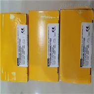 SCP01-400-24-07PARKER压力开关型号齐全