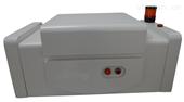 BXR-606 BXR-606B系列无卤分析仪