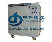 FX-100小型防锈油脂试验箱价格