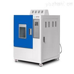 换气式热老化试验箱价格