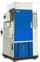 锂电池环境试验箱