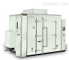 电池高低温湿热试验室