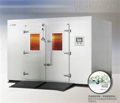 高低温湿热试验室价格