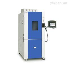 北京温湿度试验箱